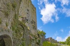 Castle-Blarney-2