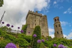 Castle-Blarney-3