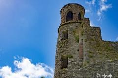 Castle-Blarney