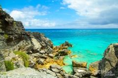 bermuda-rocks