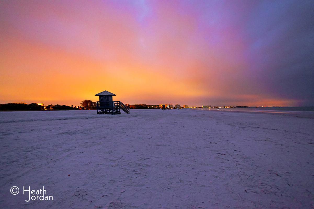 sk-sunrise