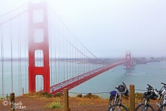 Golden-Gate-Bridge-1