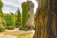 Powerscourt-Estate-Tower