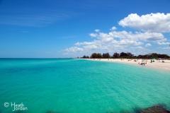 Venice-Florida-North-Jetty