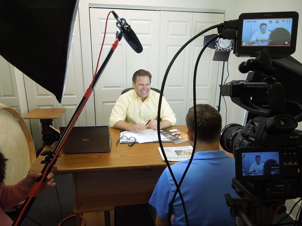 Video Production DSCN4417 - Copy