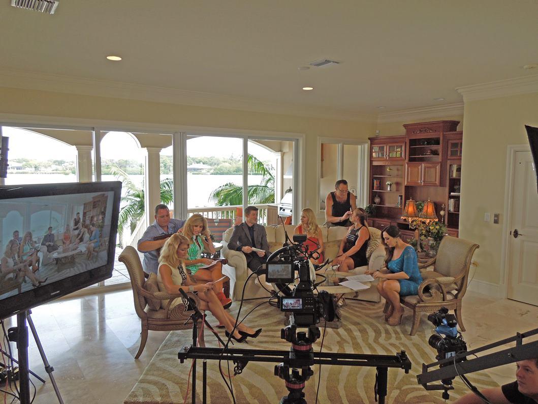 Video Production DSCN6226