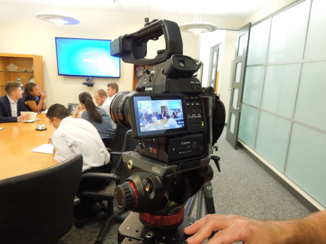 Video Production DSCN6879