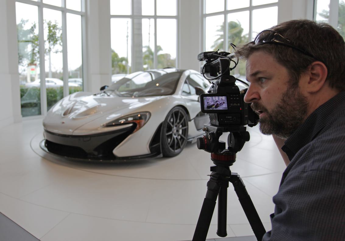 Video Production IMG_0323