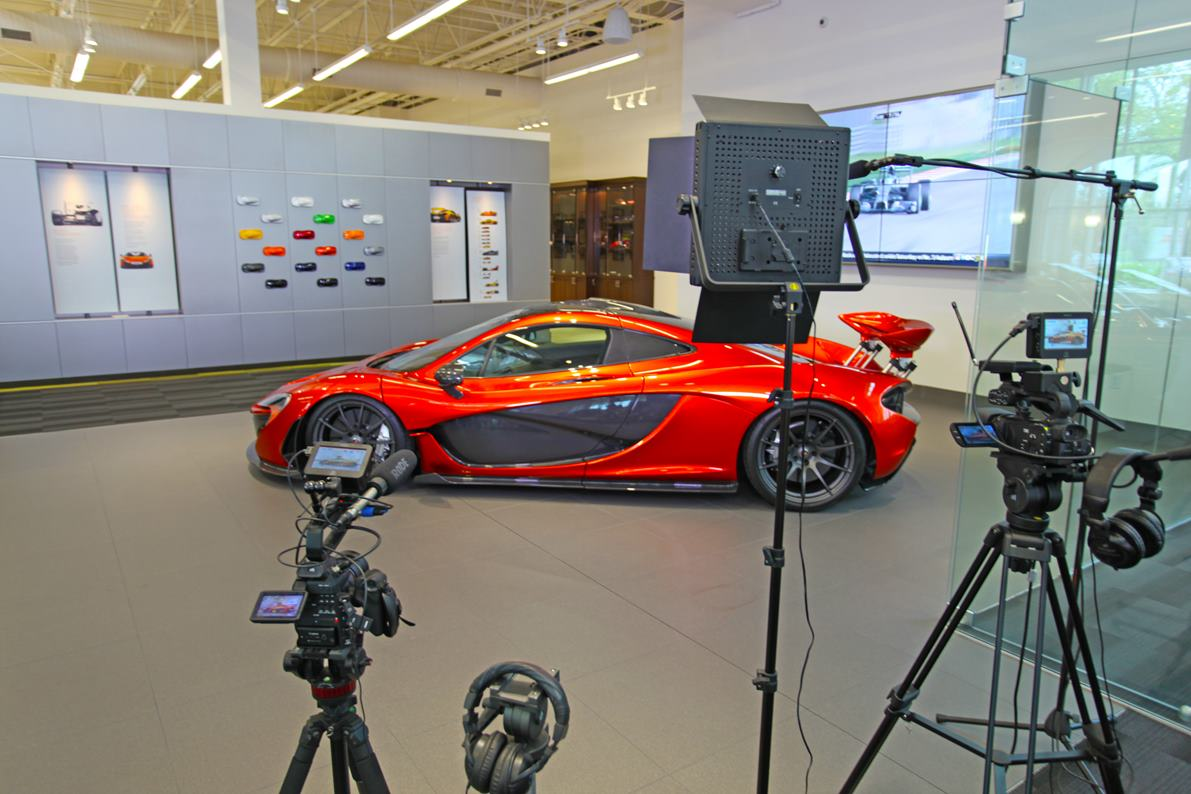 Video Production IMG_0476
