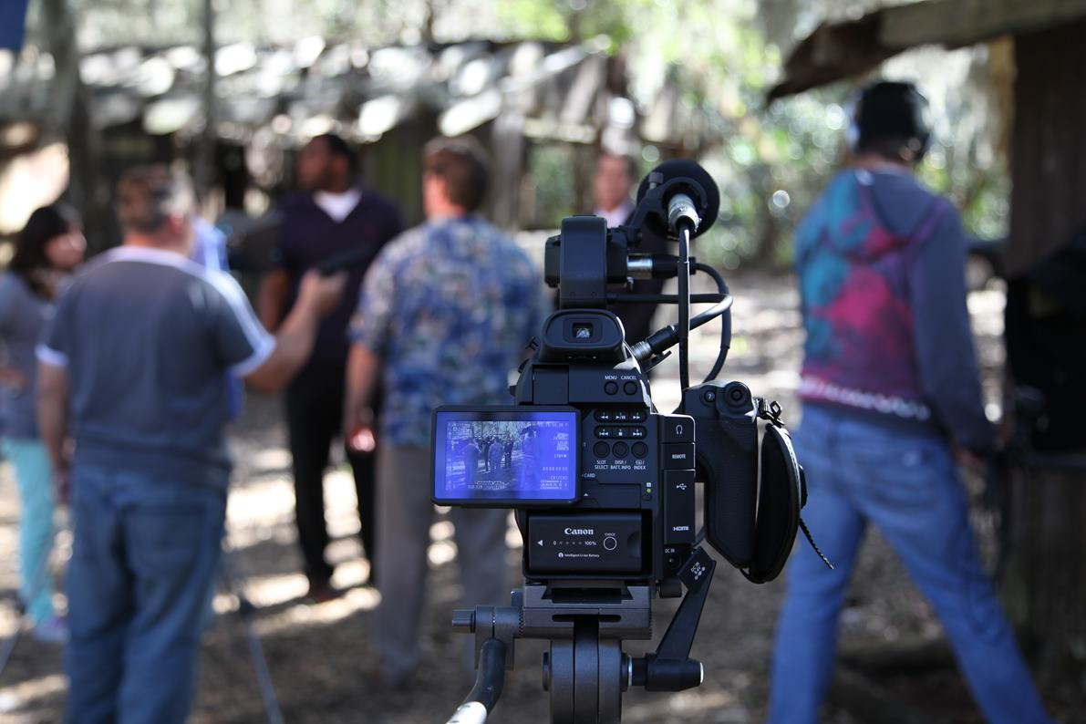 Video Production IMG_0643
