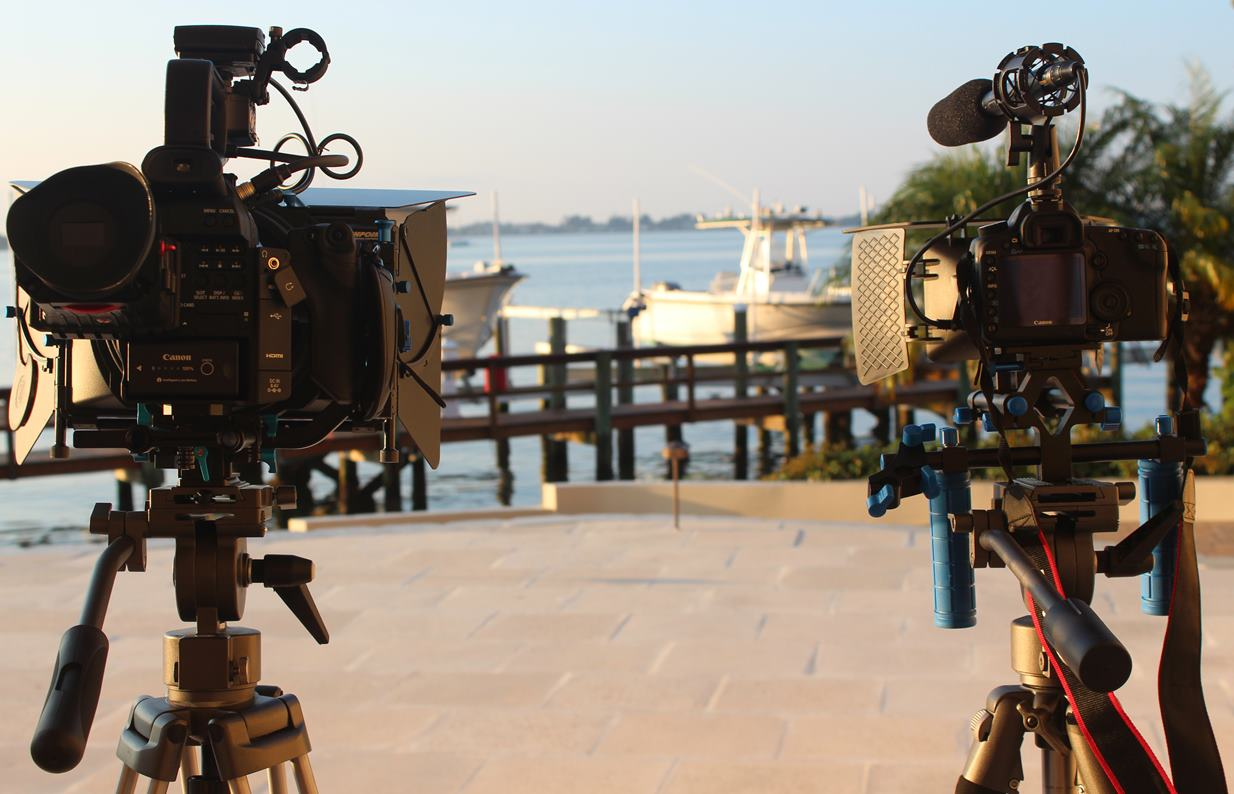 Video Production IMG_4193
