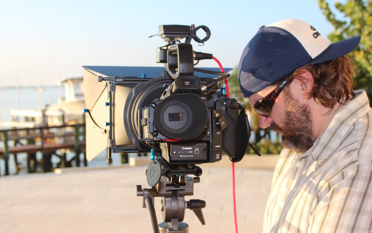 Video Production IMG_4208