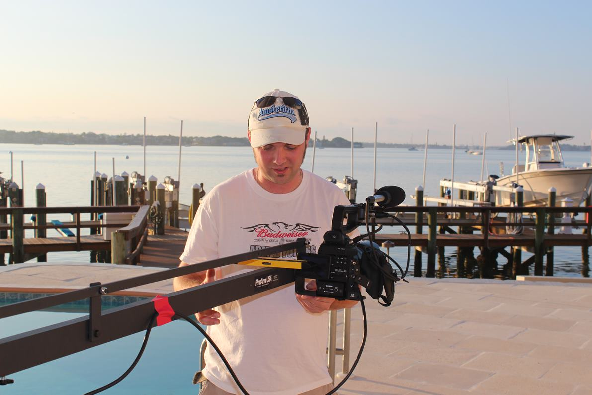 Video Production IMG_4211
