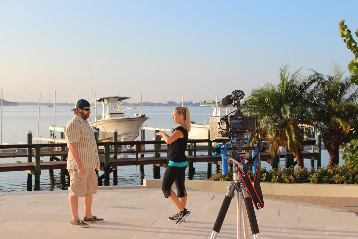 Video Production IMG_4219