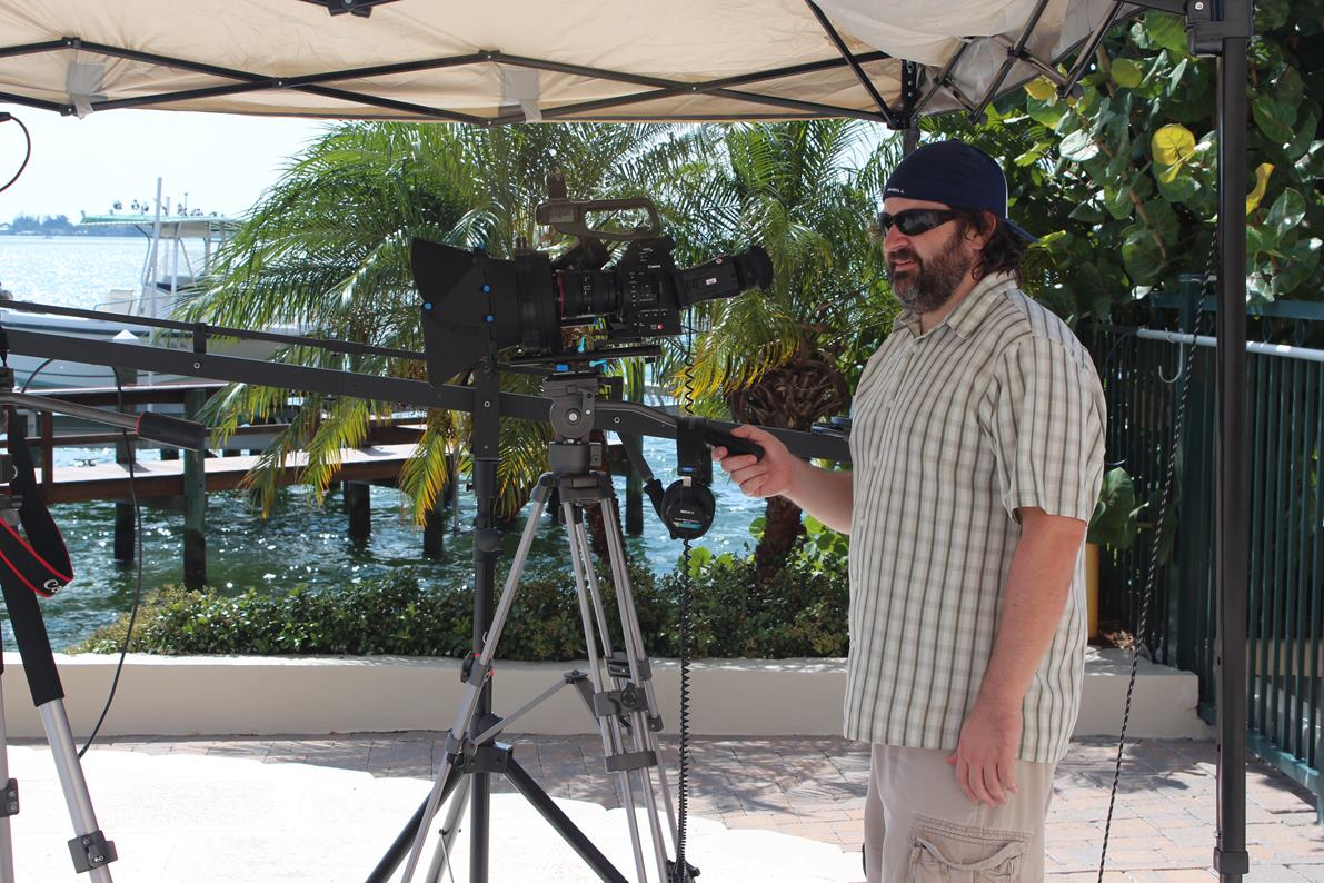 Video Production IMG_4288