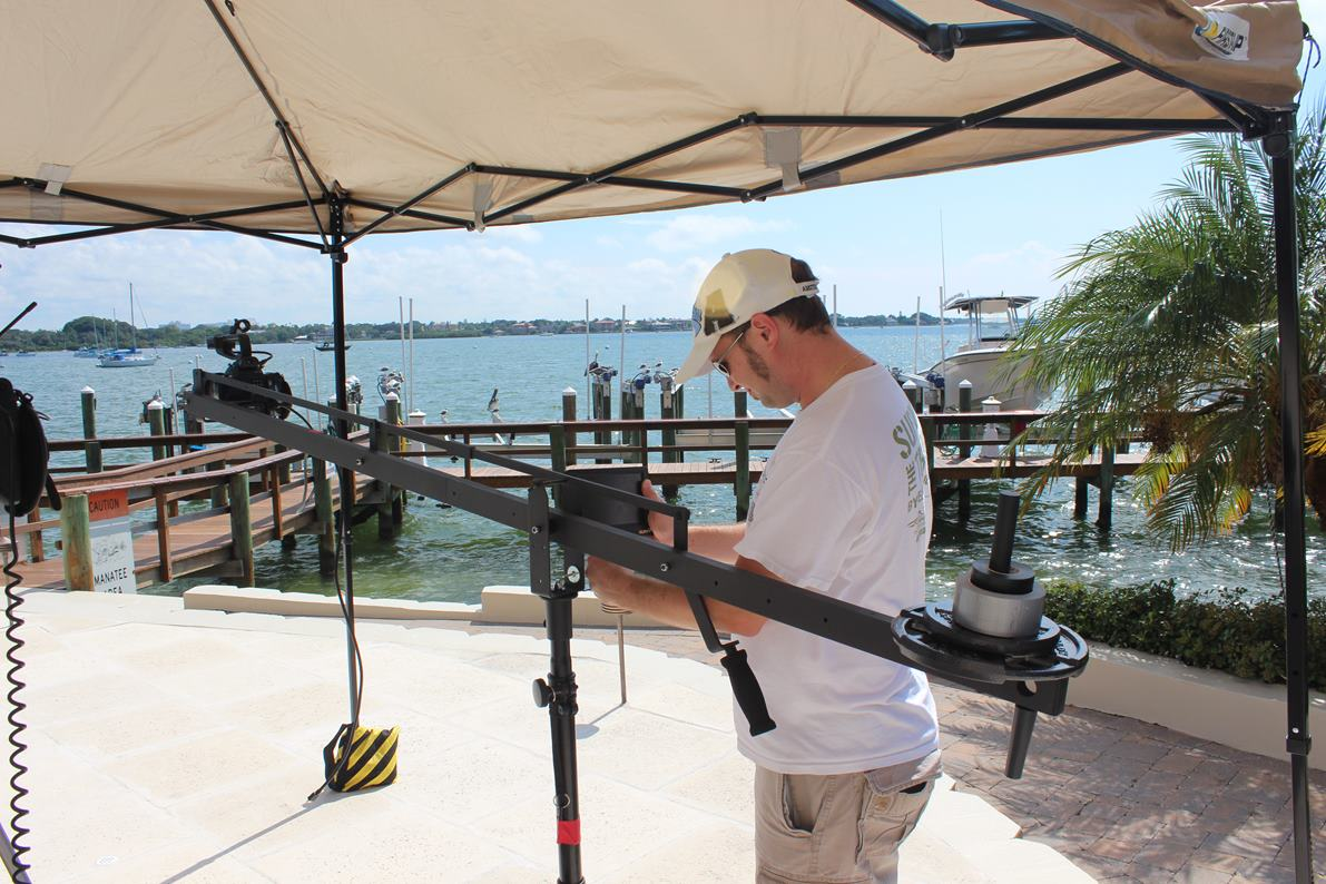Video Production IMG_4300