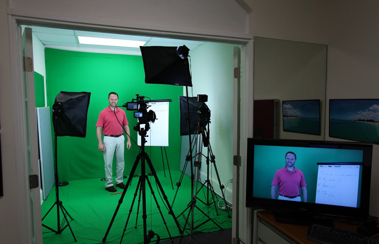 Video Production IMG_4584