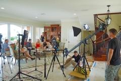 Video Production ADSCN6229