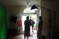 Video Production DSCN3825