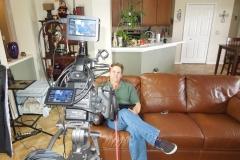 Video Production DSCN3850