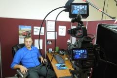 Video Production DSCN4414