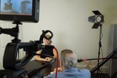 Video Production DSCN4461