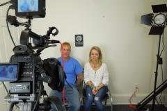 Video Production DSCN4469