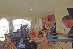 Video Production DSCN6216