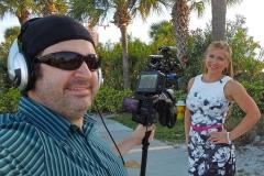 Video Production DSCN6255-copy