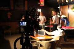 Video Production IMG_3592