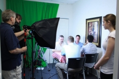 Video Production IMG_4045