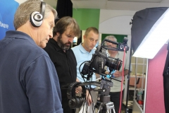 Video Production IMG_4082