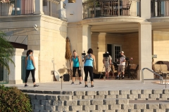 Video Production IMG_4244