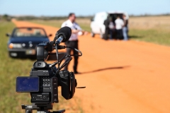 Video Production IMG_6568