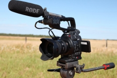 Video Production IMG_6812