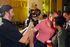 Video Production IMG_7867