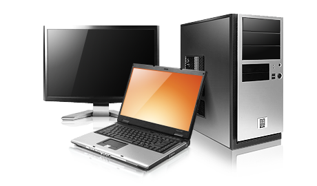 Sarasota Computer Repair