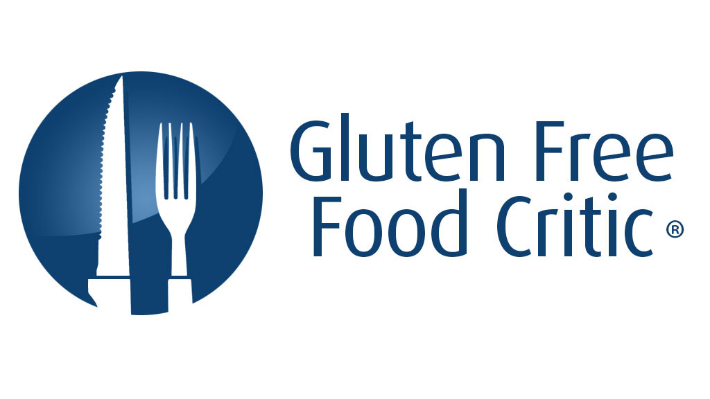 glute-free-food-critic-logo