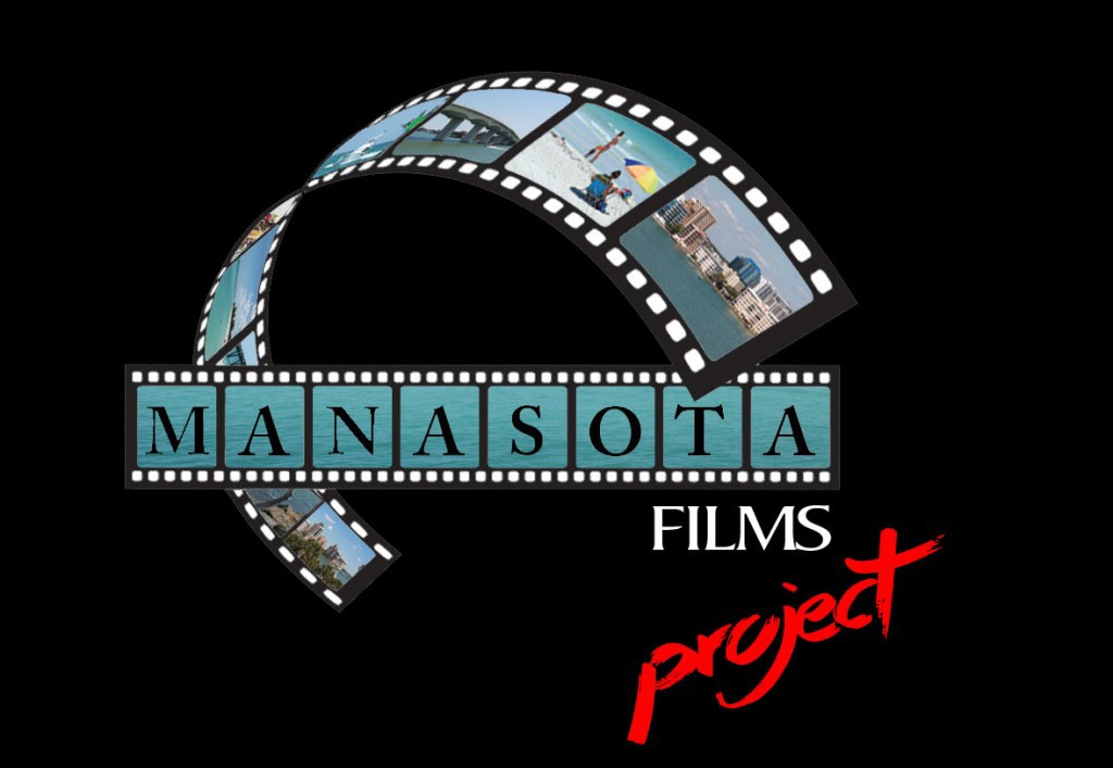 manasota-film-project-1024x707
