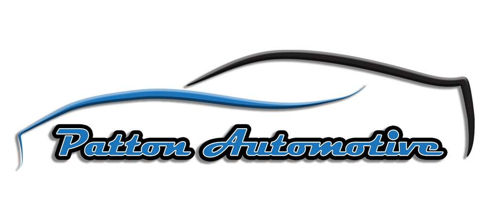 patton-automotive-logo