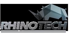 RhinoTech